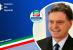"""Forza Italia: Fontana, """"Mobilitazione per referendum giustizia"""""""