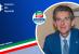 """Giustizia: Giacomoni, """"Su Berlusconi non pervenuti Letta e Conte"""""""