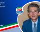 "Green pass: Giacomoni, ""Sindacati paghino di tasca propria"""