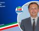 """Fisco: Giacometto, """"Proroga cartelle sospiro sollievo per cittadini e imprese"""""""