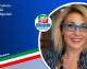 """Minori: Giannone, """"Pas usata anche in Parlamento per sostenere ddl"""""""