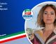 """Concorsone: Labriola, """"Capitale umano è fondamentale, italiani si mettano in gioco"""""""