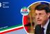 """Difesa: Mandelli, """"ROS eccellenza in lotta a criminalità"""""""