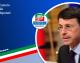 """PPE: Mandelli, """"Da Berlusconi visione per UE protagonista"""""""