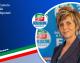 """Fisco: Mazzetti, """"Nuova mappatura non porta tasse"""""""