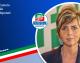 """GKN: Mazzetti, """"Meno staffette e più infrastrutture"""""""