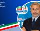 """Calabria: Nevi, """"Occhiuto scelta migliore, saprà vincere Calabria"""""""