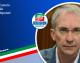"Defibrillatori: Novelli, ""Legge che pone Italia all'avanguardia"""