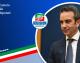 """Calabria: Occhiuto, """"Onorato per investitura c.destra, pronto a vincere e governare"""""""