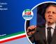 """Berlusconi: Pittalis, """"Certa magistratura come ultimi giapponesi"""""""