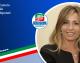 """Vaccini: Polidori, """"Solidarietà a Tajani, cessi clima d'odio"""""""