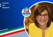 """Lavoro: Polverini, """"Ministro interno informi Parlamento su garanzie sicurezza presidi lavoratori"""""""