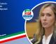 """Europa: Prestigiacomo, """"Partiti rompano indugi e sposino idea Berlusconi"""""""