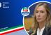 """PA: Prestigiacomo, """"Europa ha chiesto cambio di passo, Brunetta ha risposto con rivoluzione"""""""