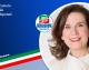 """Milano: Rossello, """"Centrodestra si unisca ancora di più"""""""