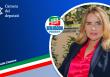"""Dl Semplificazioni: Spena, """"Roma protagonista Pnrr grazie a Fi"""""""