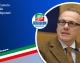 """Sicilia: Vito, """"Gravissimo atto intimidatorio contro Musumeci, ne parleremo mercoledì al Copasir"""""""