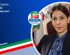 """Rifiuti: Marrocco, """"Emergenza a Roma non si risolve con Commissario"""""""