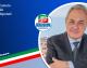 """Terrorismo: Orsini, """"Soddisfatto avvio iter legge per vittime"""""""