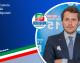 """PA: Perego, """"Da Brunetta pagina di grande valore per comparto Difesa e Sicurezza"""""""