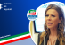 """Ponte di Messina: Siracusano, """"Giovannini venga in Parlamento, richiesta audizione"""""""