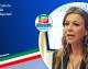"""Calabria: Siracusano, """"Con Occhiuto vince serietà e competenza"""""""