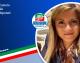 "Calabria: Tripodi, ""Entusiasmo e programmi concreti"""