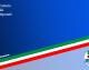 """Green Pass: Forza Italia, """"Ci sia mozione unitaria contro totalitarismi"""""""