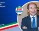 """Giustizia: Zanettin, """"Ipotesi che circolano su modifica prescrizione inaccettabili per FI"""""""