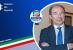 """Giustizia: Zanettin, """"Al fianco di Cartabia per riforma"""""""