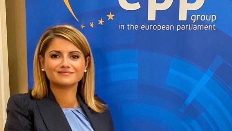 """PPE: Tripodi, """"FI centrale grazie a leadership di Berlusconi e impegno Tajani"""""""
